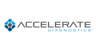 Accelerate Logo Image