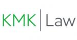Kmk Law Logo Image