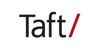 Taft Logo Image