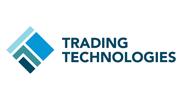Trading Technologies Logo Image