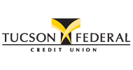 Tucson Federal Credit Union Image