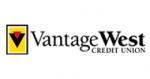 Vantagewest Credit Union Logo Image