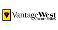 Vantagewest Credit Union Logo Image