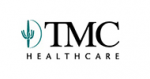 Tmc Healthcare Logo Image
