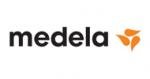 Medela Logo Image