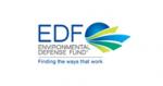 Edf Logo Image