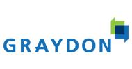 Graydon Logo Image